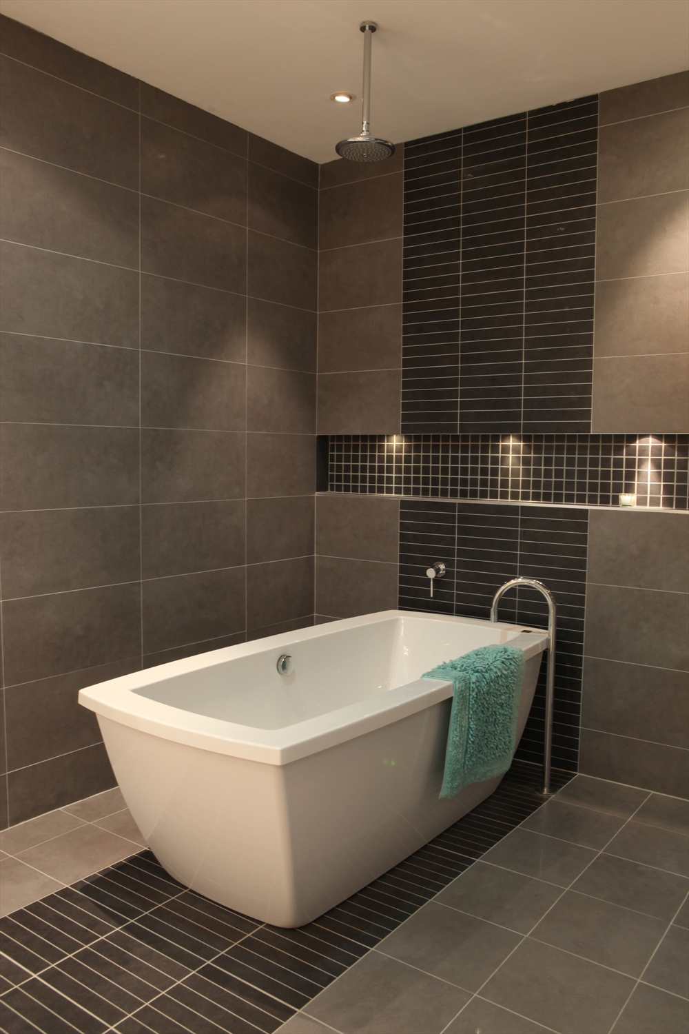online bathroom tiles 3 things not to skimp on your bathroom renovation 13850