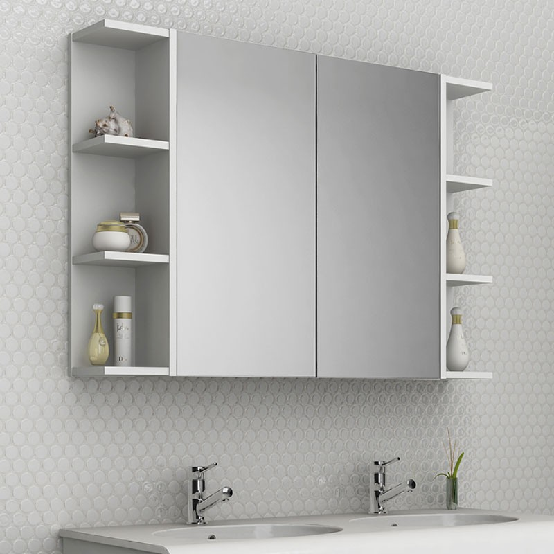 bathroom shaving cabinet 3 things not to skimp on your bathroom renovation 11642